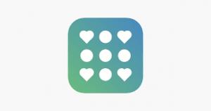 Mijn zorg app